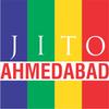 JITO Ahmedabad Matrimony for Jains 圖標