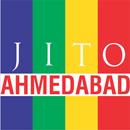 JITO Ahmedabad Matrimony for Jains APK