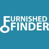 Furnished Finder icono
