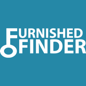 Furnished Finder / Travel Nurse Housing icon