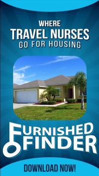 Furnished Finder / Travel Nurse Housing screenshot 6