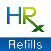 Health Ridge Pharmacy icon