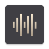 White Noise For Sleep icon