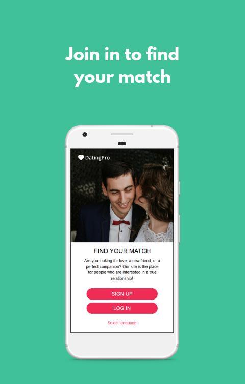 pro dating aarp peste 50 de site- uri de dating