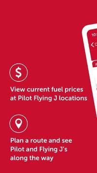 FuelGuide screenshot 1