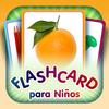ikon Tarjetas de Vocabulario