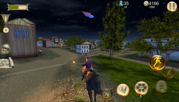 Zaptiye screenshot 4