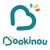 Bookinou icon