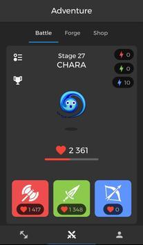 Energy Workout ảnh chụp màn hình 5