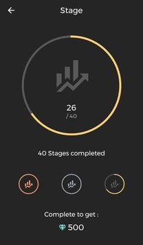 Energy Workout ảnh chụp màn hình 7