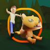 Simbachka Run ikona