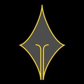 Pusoy Dos icon