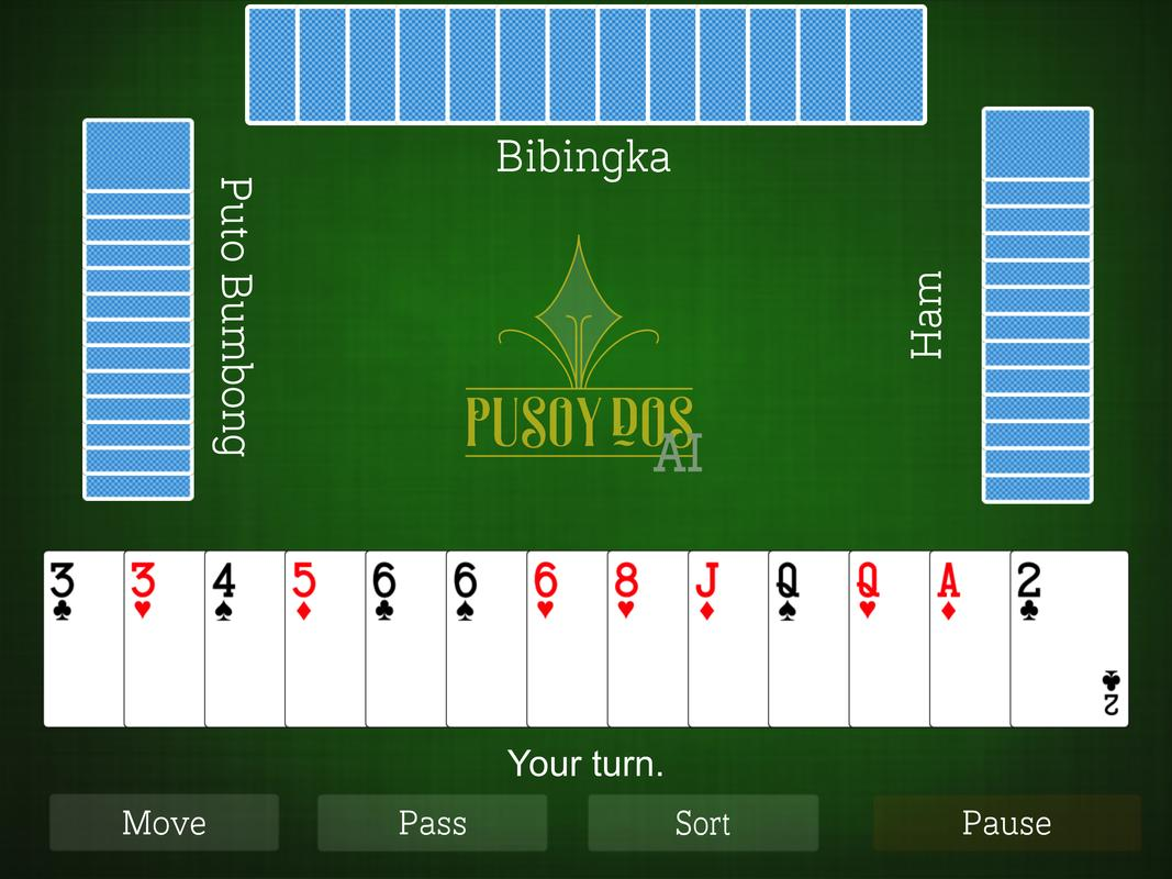 Pusoy dos card game. Category:gambling games wikipedia.