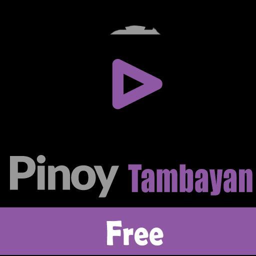 Online chat tambayan pinoy Pinoy Tambayan: