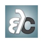 ikon ElCulture