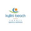Kyllini Beach Resort icon