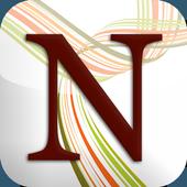 ikon Νέα Eλλήνων Διασήμων