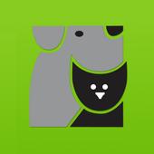 ikon Veterinary.gr
