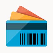 ikon Дисконтные карты - PINbonus