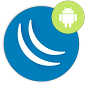 DroidBox icon