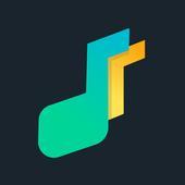 Flutin icon