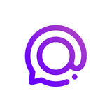 Spike Email - Mail & Chat for Teams