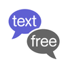 Text Free: Free Text Plus Call icon