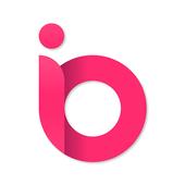 IoSchools icon