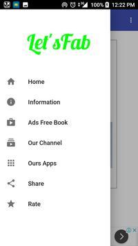 Fabrication Layout Ebook screenshot 3