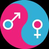 PinkyBink icon