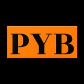 BIG Physics Handbook Offline icon