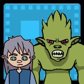 Wappo Game icon