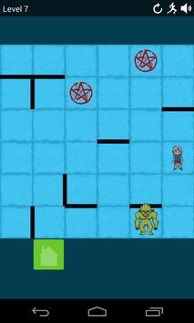 Wappo Game screenshot 4