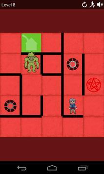 Wappo Game screenshot 5