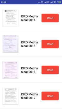 Mechanical Engineering (GATE, RRB JE, SSC, ESE,) 截图 6