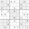 Sudoku ícone