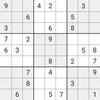 ikon Sudoku