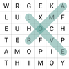 Word Search 2-icoon