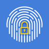 App Locker With Password Fingerprint, Lock Gallery ikona