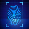 App Locker With Password Fingerprint, Lock Gallery ícone