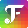 FancyKey Keyboard - Nederlands-APK