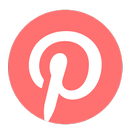 Pinterest Lite APK Android