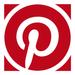 Pinterest APK
