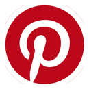 Pinterest: Explore creative ideas and inspirations APK