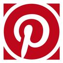 Pinterest(ピンタレスト) APK