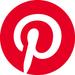 Download Download apk versi terbaru Pinterest - jutaan inspirasi dan ide kreatif for Android.