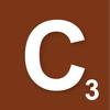 Icona Scrabble Checker