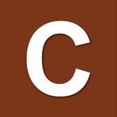 Word Checker ikona