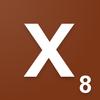 Scrabble Expert иконка