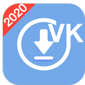 Download VkVideo Master icon